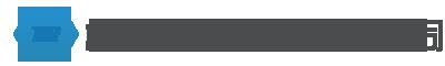 918博天堂国际-博天堂官网地址-博天堂918登录