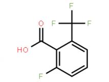 2-氟-6-(三氟博天堂官网地址)..