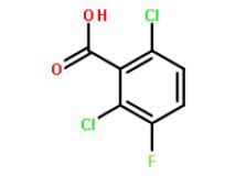 2,6-二氯-3-氟918博天堂国际..